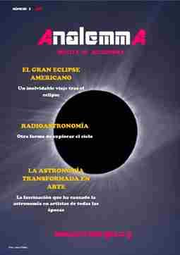 Revista AnalemmA Nº 02_Octubre 2017